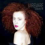 MarieMarie – A Beautiful Life