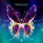 Tritonal – Out My Mind (Feat. Riley Clemmons) [Club Mix]