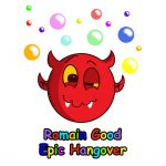 Romain Good – Epic Hangover (Original Mix)