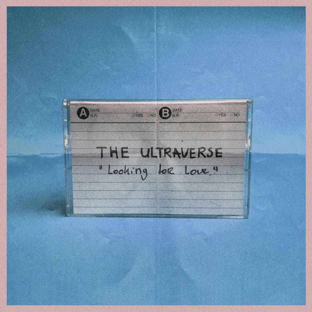 The Ultraverse – Looking For Love