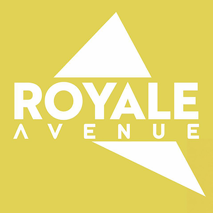 Royale Avenue