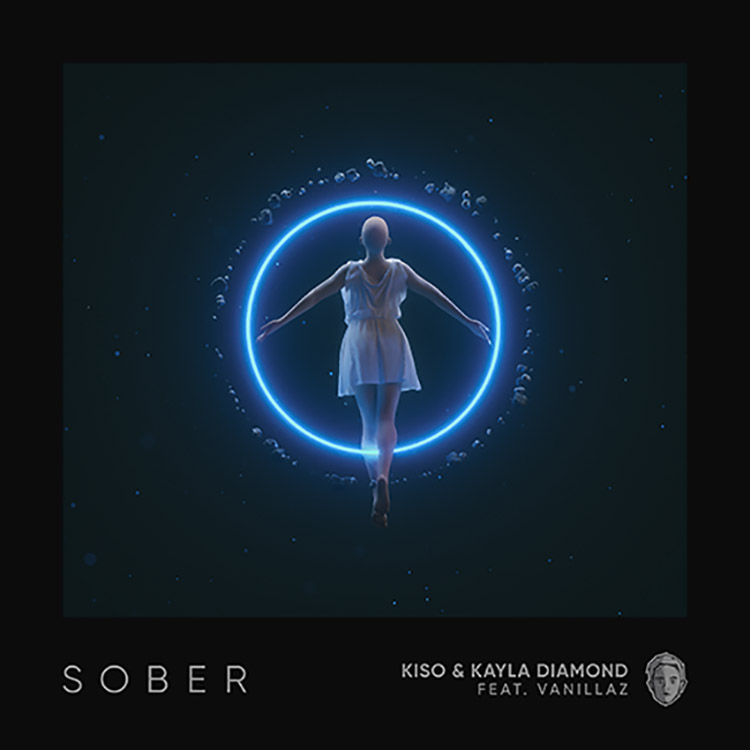 Kiso & Kayla Diamond - Sober ft. Vanillaz