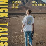 Nick Talos – Straight To The Heart