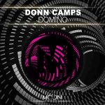 Donn Camps – Domino (Extended mix)