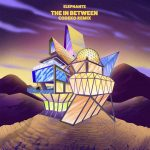 Elephante – The In Between (Codeko Remix)