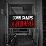 Donn Camps – Cold Case (Extended mix)