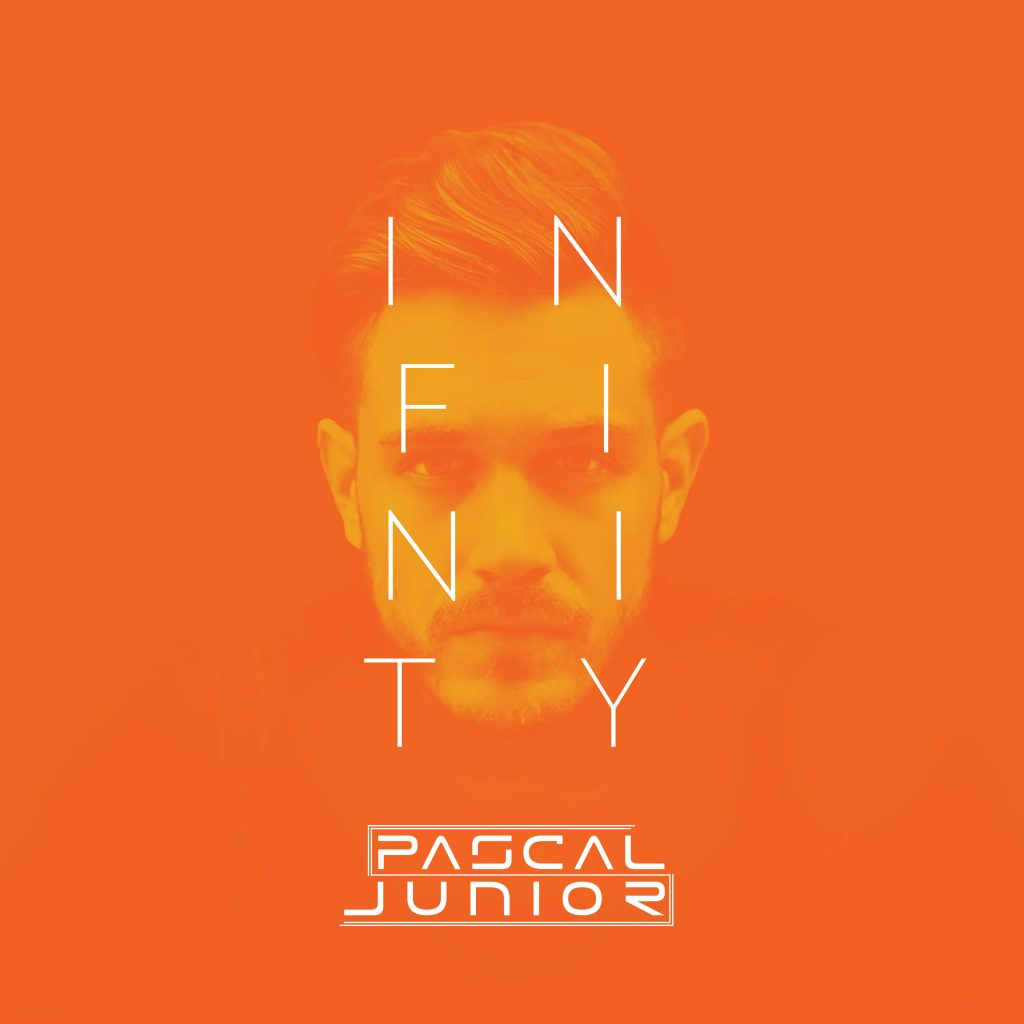 Pascal Junior - Infinity