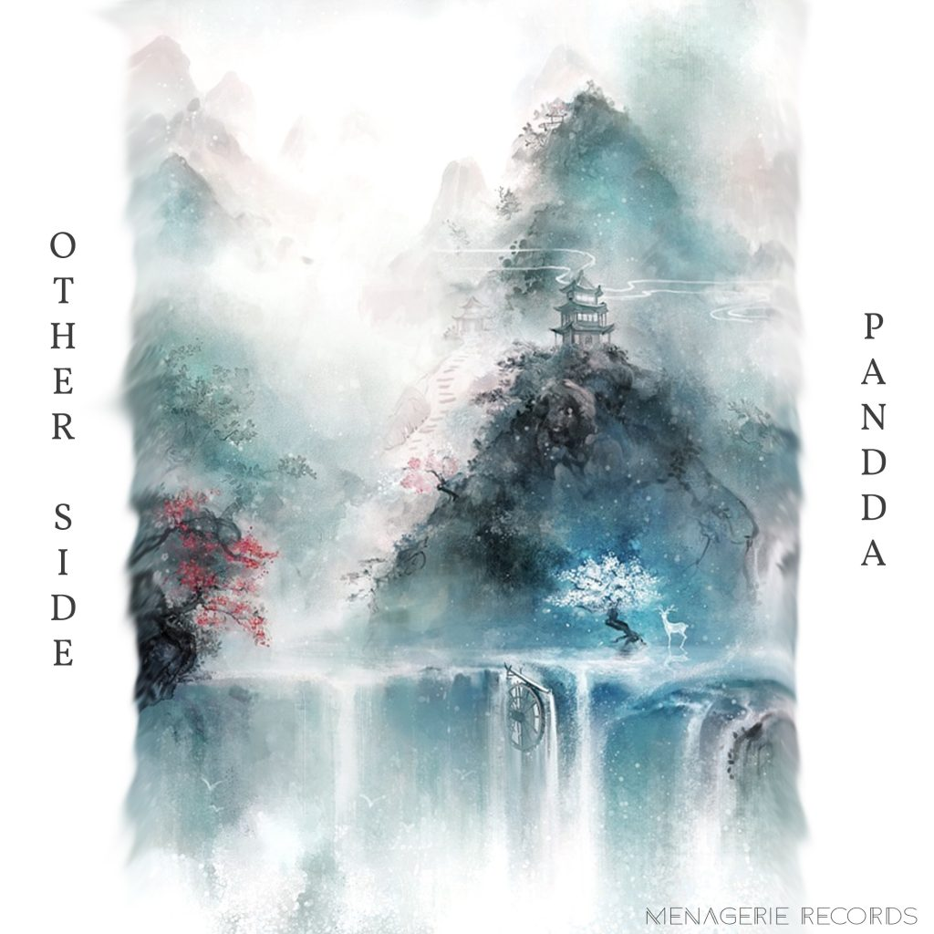 PANDDA - Other Side